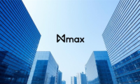 NMAX,为品质生活设计好物