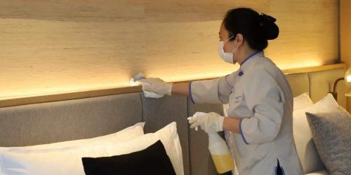 酒店投资中国网探索新模式 揭晓酒店投资该如何突围