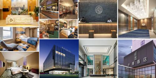 三大挑战升级 酒店投资中国网为酒店投资者赋能增益