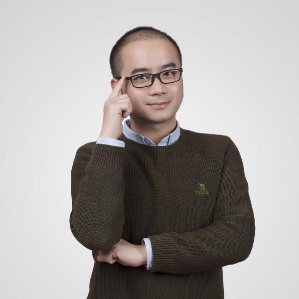 友盟+首席产品官 林鸣晖:多平台化一定小程序的发展未来