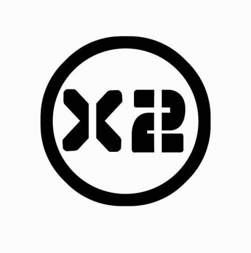 韩国平方国际(首尔)有限公司x2(xz)牛仔服饰品牌进军中国