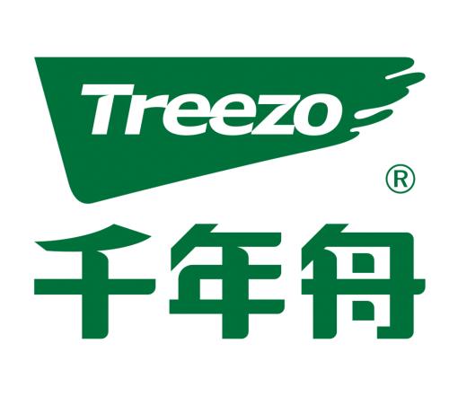2021十大环保板材 澳思柏恩用科技守护绿色环保